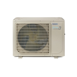 JD Pac Access 3 Pool Heat Pump