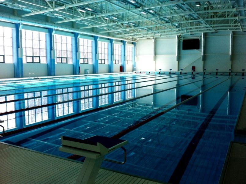 настоящее время бассейн в красновишерске фото использовать фототерапию для